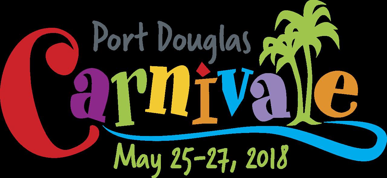 Port Douglas Carnivale