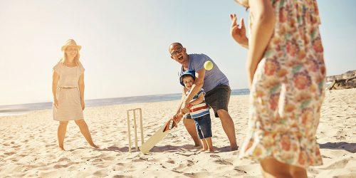 beach-cricket